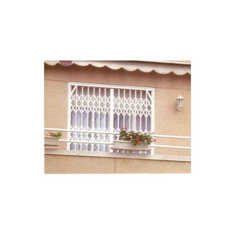 Venta de puertas online bocallave roseta herrajes escudo - Decopraktik barcelona ...