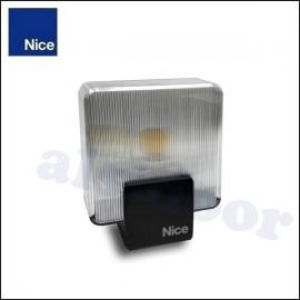Luz de señalización NICE ERA LIGHT EL 230V