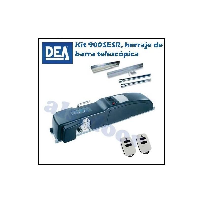 Comprar motor puerta basculante de pesas dea kits garaje contrapesada - Motores puertas automaticas precios ...