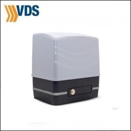 Motor VDS SIMPLY para puertas corredera de hasta 600kg