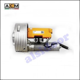 Motor ACMTITAN 240/76SHT 250kg para puerta enrollable