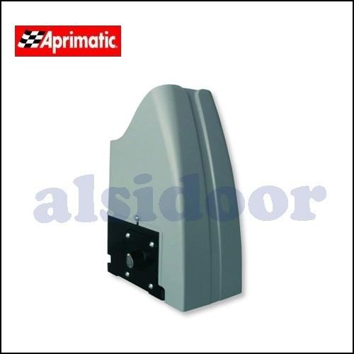 Motor para puertas Correderas APRIMATIC ONDA 501 hasta 500kg
