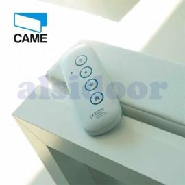 WAGNER1 de 1 canal CAME mando a distancia