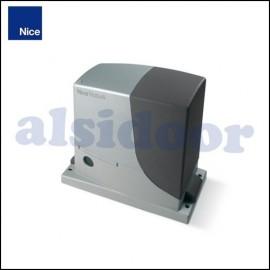 Motor ROBUS 400-600-1000 NICE para puertas correderas