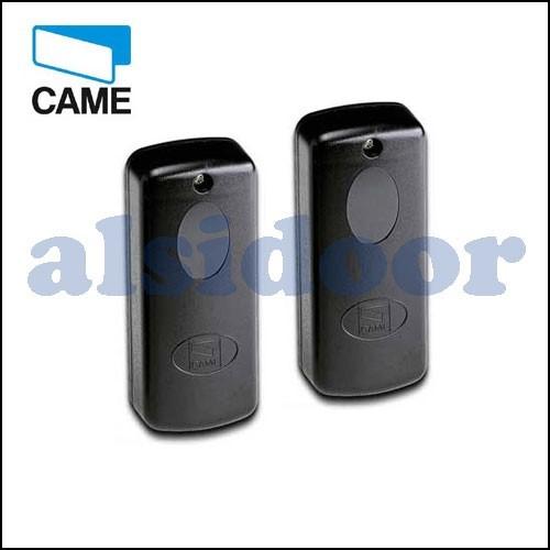 Fotocelula DIR10 CAME de emisor - receptor