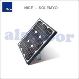 Panel Solar Fotovoltaico SYP30 NICE