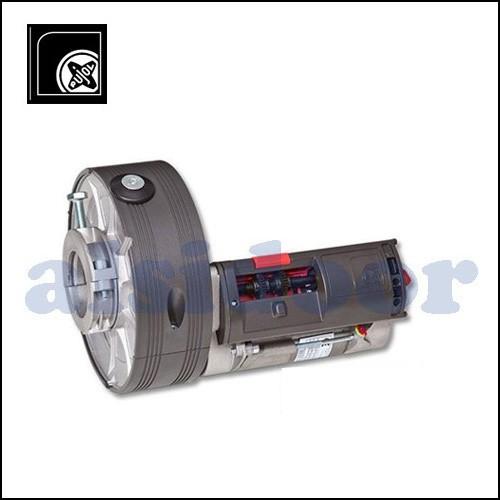 Comprar motor enrollable pujol winner pro comprar en - Precio motor persiana ...