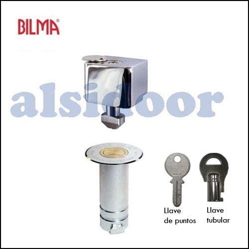 Dispositivo de Seguridad BILMA B-04 para puertas enrollables