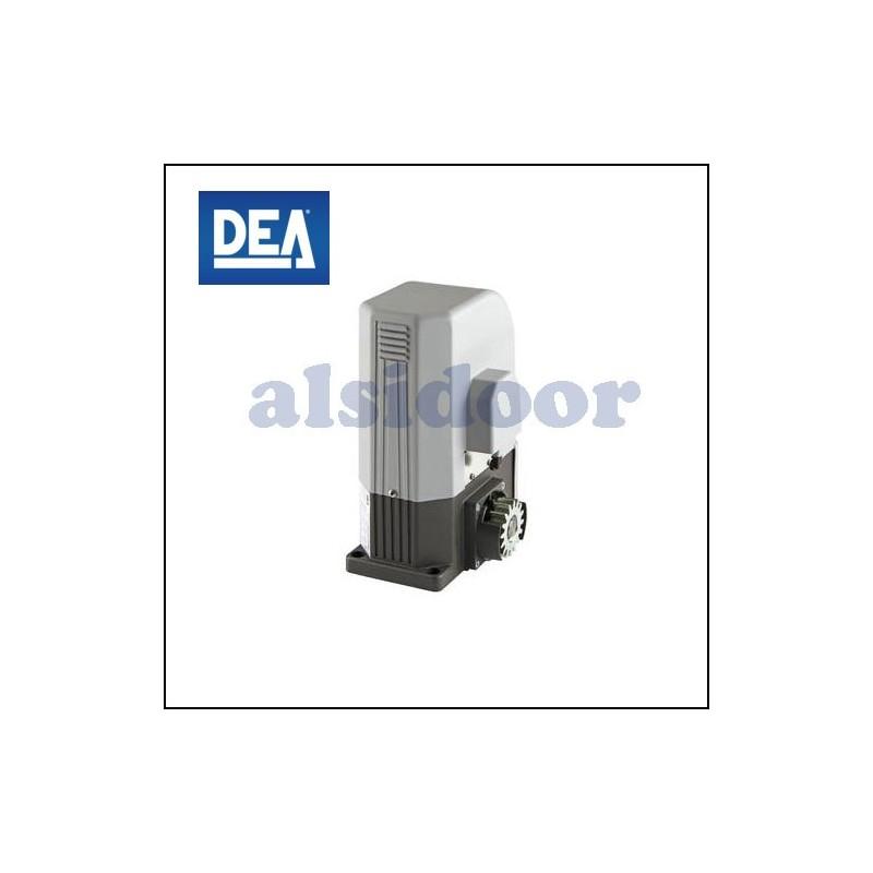 Tienda online comprar motor puerta corredera automatica for Automatismo puerta corredera