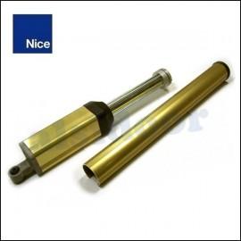 Motor batiente hidraulico K-150 ECO NICE
