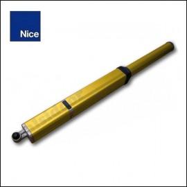 Motor batiente hidraulico NICE K-155 BAC
