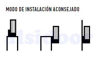 modo-instalacion-era-light