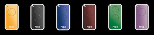 mandos-a-distancia-NICE-INTI2-6-colores