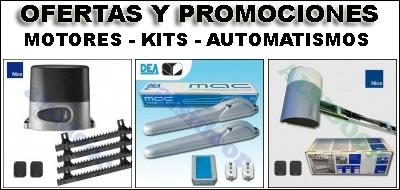 ofertas-kits-motores-automatismos.jpg