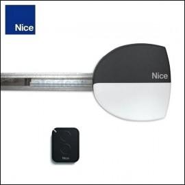 NICE SPINBUSKIT SN6021 Basculante-Seccional de 650N