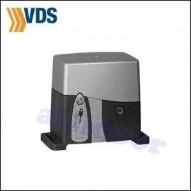 Motor VDS AG Future 1000 - 1600 KG para puerta corredera
