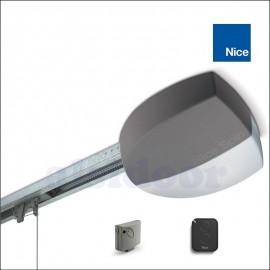 KIT Motor NICE SPINBUS SN6041 Basculante-Seccional de 1000N