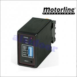 Detector lazo magnetico Motorline MD100