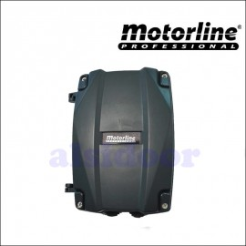 Cuadro MOTORLINE MC101 220 V para 1 motor enrollable