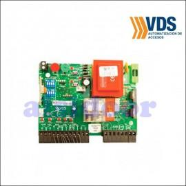 Cuadro de Control VDS EURO 230 M1 sin caja