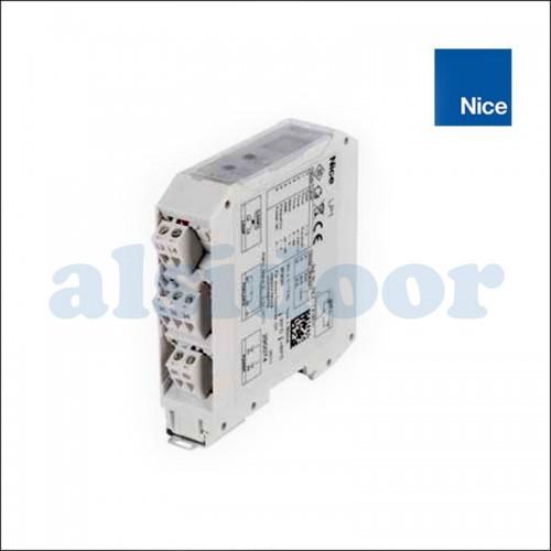 Detector magnetico DV LAZO NICE