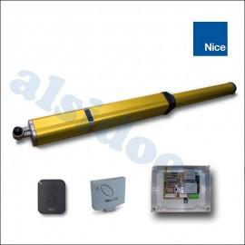 Kit K-155 BAC NICE motor batiente hidraulico
