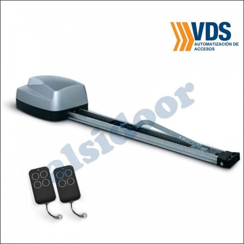 Motor VDS UTILE basculante-seccional hasta 70 o 100KG