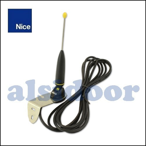 Antena Nice ABF de 433,92 Mhz