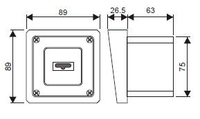 medidas-teclado-universal-cm-1