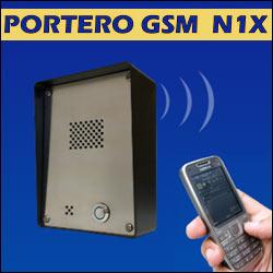portero-gsm-n1x